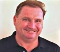 2.Peter Metzner