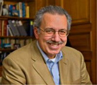 2.Richard E. Boyatzis