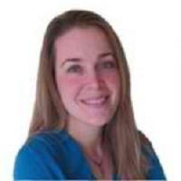 Corinne Zupko – Life Coach United States