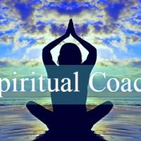 Jefri Franks Spiritual Coach Group Leader-600x352