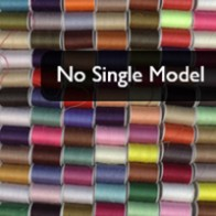 No-Single-Model_4-200x200