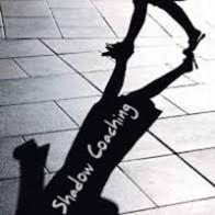 Shadow-Coaching_6