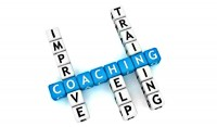 What Is A Master Coach?