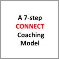 darren-chong-coaching-model A 7-step CONNECT