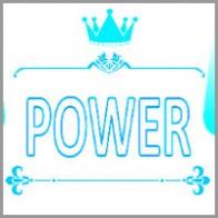 diane-little-coaching-model POWER