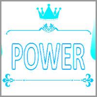 Coaching Model: POWER