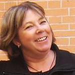 Amanda Christo, Melbourne