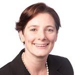Clotilde Blanchet Internet Marketer International Coach Academy