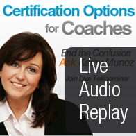 Coach-Certification-Audio-Reply