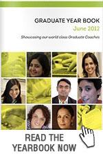 ICA-Graduate-Yearbook-jun2012v3-150x198