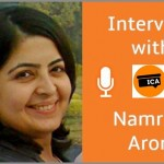 Learn How To Blend Coaching with Consulting, Training, and Mentoring with Namrata Arora