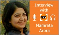 Interview with Namrata Arora0-600x352