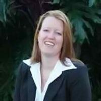 Interview with Karen Plumbe – Health Coach Australia