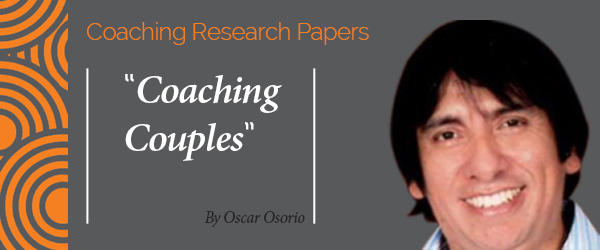 Research paper_post_oscar osorio_600x250 v2