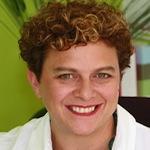 Robyn-Logan-ICA-CEO
