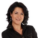 Aida Chamica International Coach Academy Coach Training Director