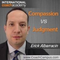 erick-albarracin-compassion-vs-judgment-198x198