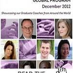 Graduation Yearbook (Global) Dec 2012