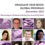 Graduation Yearbook (Global) Dec 2012