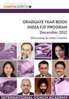 india_yearbook_2012-221x309