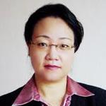 Maria Gu International Coach Academy Coach Trainer