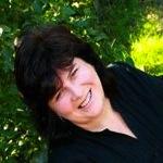 Sally Brider International Coach Academy Operations Manger