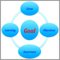 yasmine-shahin-coaching-model The Goal Model