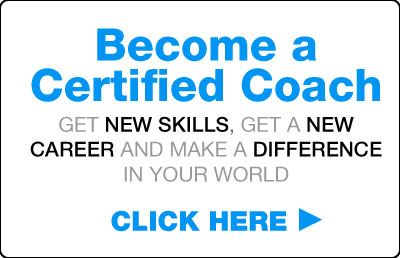 About international coach academy international coach academy