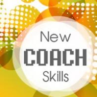 New Coach Skills b