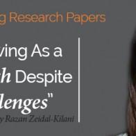 Research paper_post_Razan Zeidal-Kilani_600x250 v2