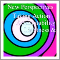 barclay-schraff-coaching-model Elemental Wellness