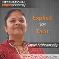gayatri-krishnamurthy-explicit-vs-tacit-198x198