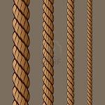 jalaja-hariprasad-bend-vs-straight2-150x150