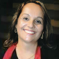 Interview With Brazilian Life and Cross Cultural Luci Bonini