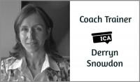 Coach Trainer - Derryn Snowdon00-600x352