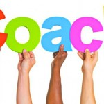 How Do I Find A Coach?