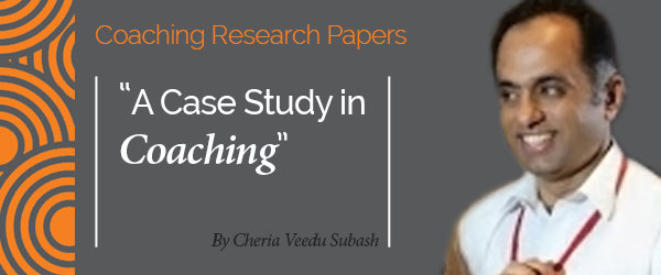 Research paper_post_Cheria Veedu Subash_600x250 v2