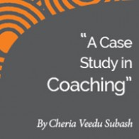 Research-paper_thumbnail_Cheria-Veedu-Subash_200x200