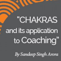 Research-paper_thumbnail_Sandeep-Singh-Arora_200x200