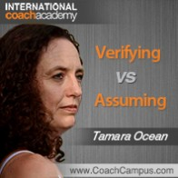 Tamara_Ocean_Verifying_VS_Assumin_198X198
