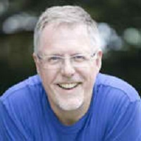 Transformational Leadership Coach Alan Seale