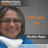 shubha-rajan-5W-and-1H-198x198