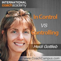 Heidi-Gottlieb-In-Control-vs-Controlling