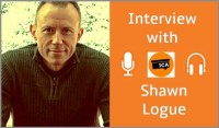 Interview with Shawn Logue-600x352