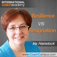 Iris-Hainstock -resilience-vs-resignation-198x198