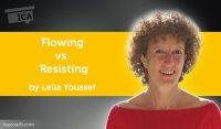 Leila-Youssef-power-tool--600x352