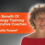 Research Paper: The Benefit Of Psychology Training For Executive Coaches