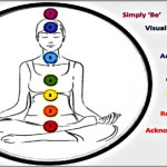 Coaching Model: The Chakra