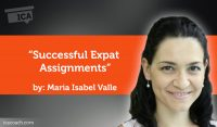 Maria Isabel Valle-research-paper-post--600x352