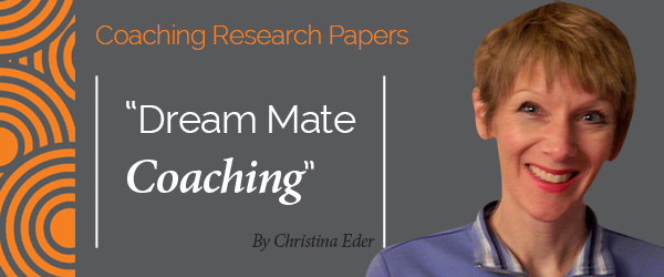 Research paper_post_Christina Eder_600x250 v2